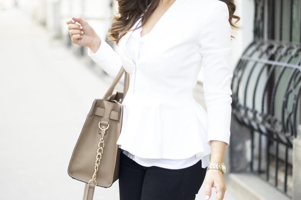 Dolce-Petite-Vienna-Fashion-Blog-White-Peplum-Blazer