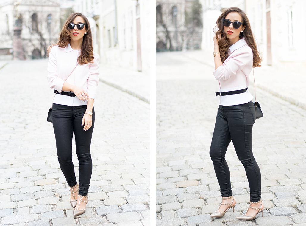 Longchamp-pret-a-porter-jacket-6 copy