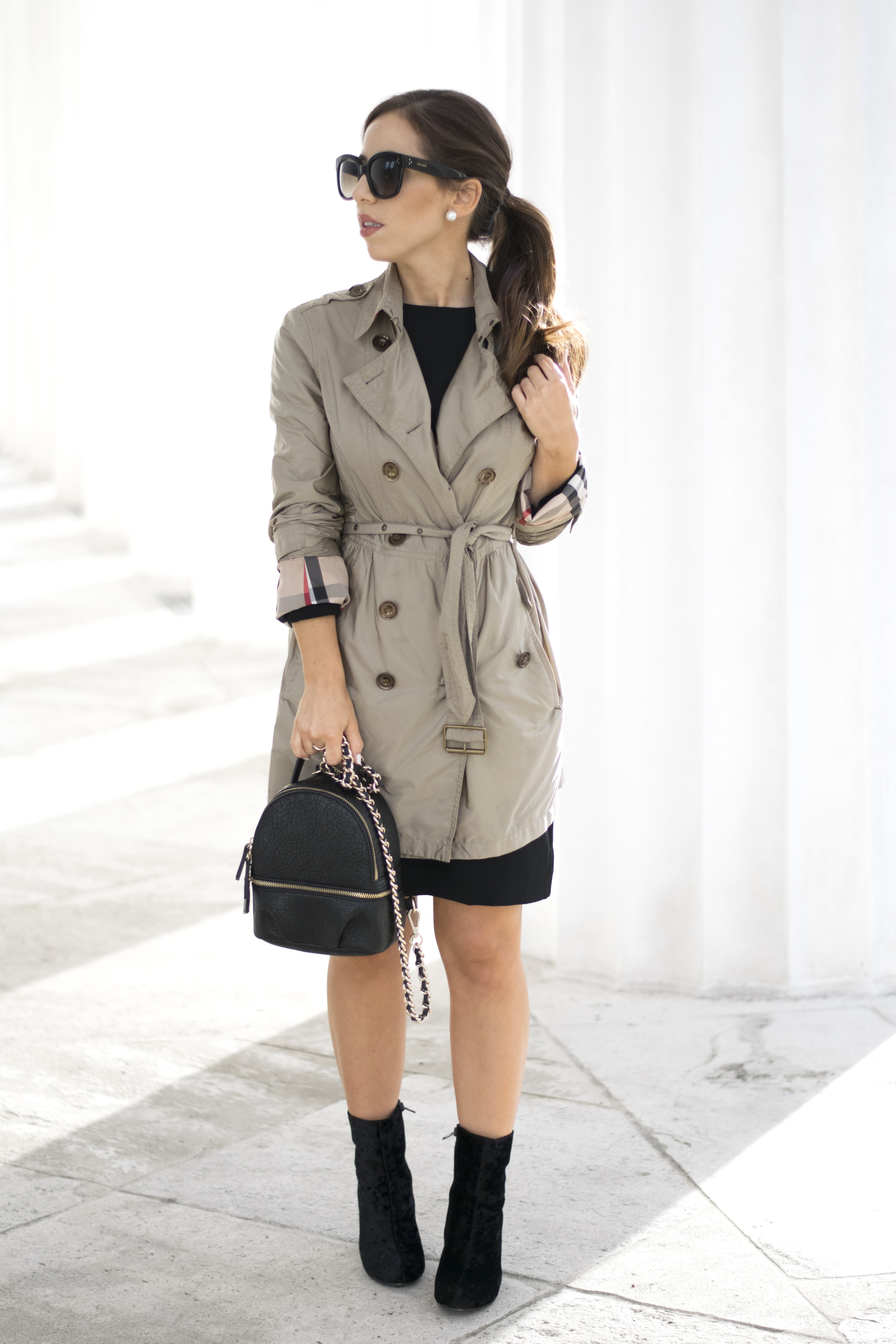 Burberry-Balmoral-Trench-2a