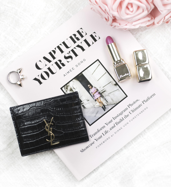 capture-your-style-adventkalender-2