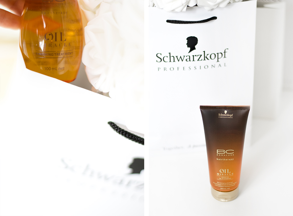 schwarzkopf-professional-oil-miracle-3