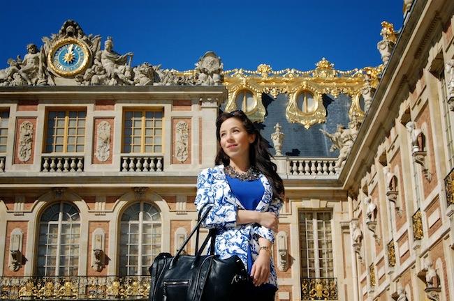 Dolce Petite Parisian Flair Day 2-1