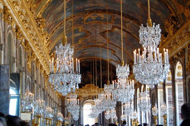 Dolce Petite Parisian Flair Day 2-2