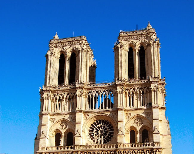 Dolce Petite Parisian Flair Day 2-6