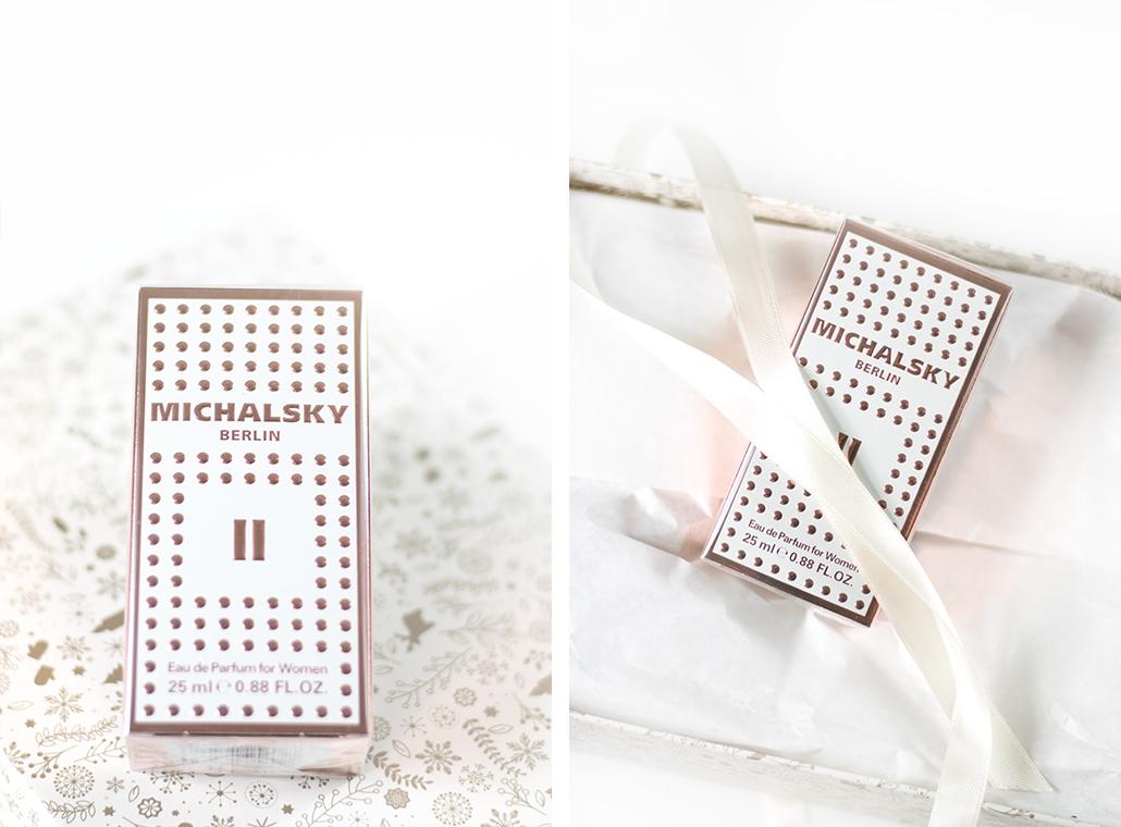 michalsky-berlin-eau-de-parfum-for-women