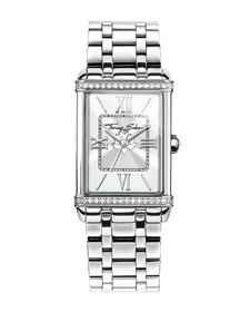 "Thomas Sabo WOMEN'S WATCH ""CENTURY"""